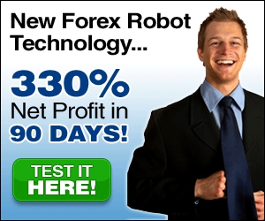 Forex Megadroid is one of the Forex Trading Systems to win favour with traders