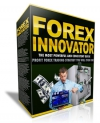 Forex Innovator Review, you can start whenever you like or as soon as you are ready