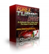 Forex Turbo Drive Review - proven system that trades more like a professional trader