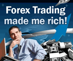 Forex BulletProof Robot is capable of re-adjusting to the changing market conditions