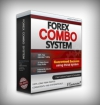 Forex Combo System - New GBPUSD version released