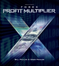 Forex Profit Multiplier - the ability to predict what the trend is likely to be...